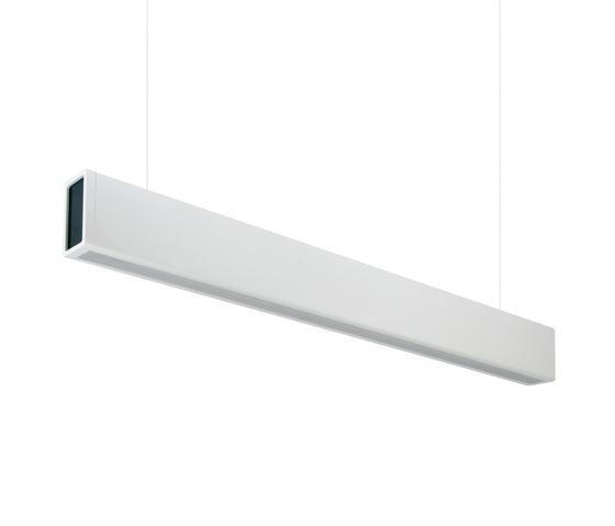 Multispace Modular system by Lamp Lighting   General lighting