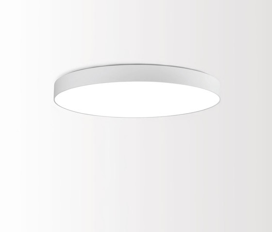 Supernova 90 - 274 95 90 by Delta Light | General lighting