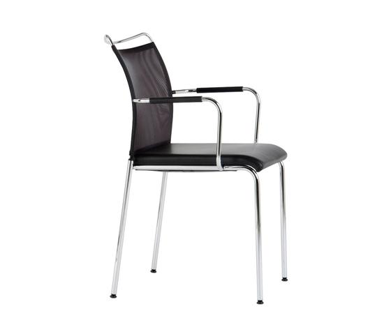 Satu by Dietiker | Multipurpose chairs