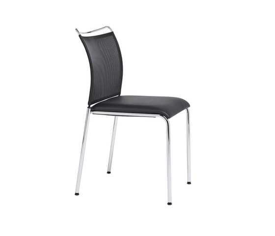 Satu by Dietiker | Multipurpose chairs