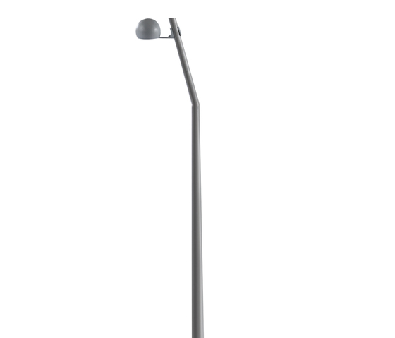 Smap Modular Public Lighting System by Lamp Lighting | Spotlights / Uplights