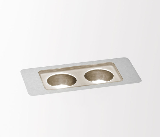 Tactic 2 WW - 213 42 22 by Delta Light | General lighting