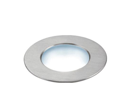 Xtrema Floor recessing by Lamp Lighting | General lighting