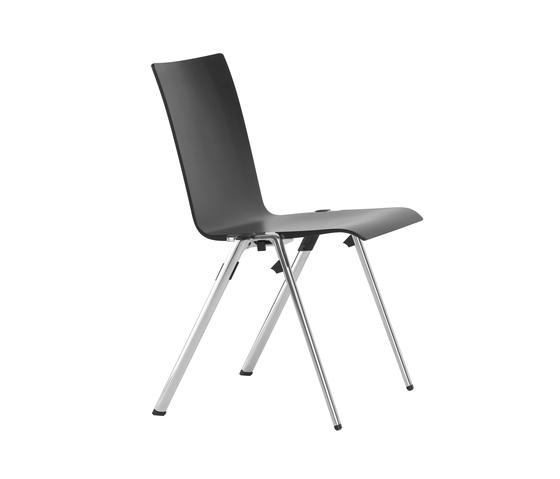 Oneman by Dietiker | Multipurpose chairs