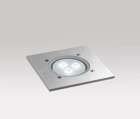 Tactic S PS - 213 05 11 by Delta Light | General lighting