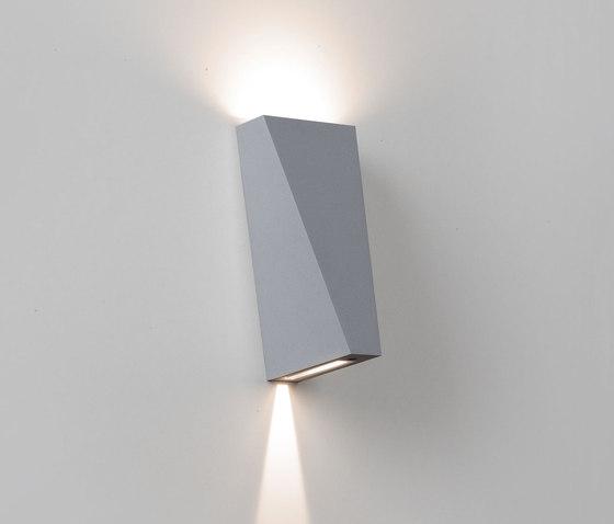 Topix L X |Topix L X WW von Delta Light | Allgemeinbeleuchtung
