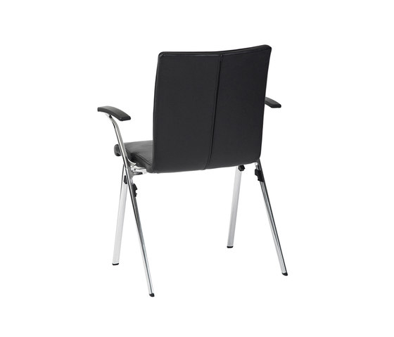 Oneman by Dietiker | Multipurpose chairs