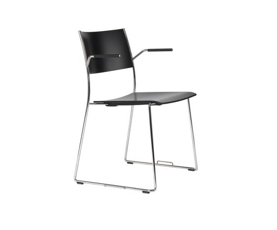 Tila von Dietiker | Stühle