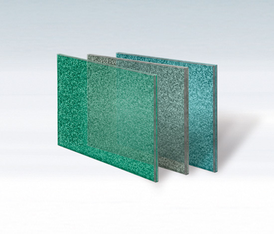 Starshine® core by Starshine | Decorative glass