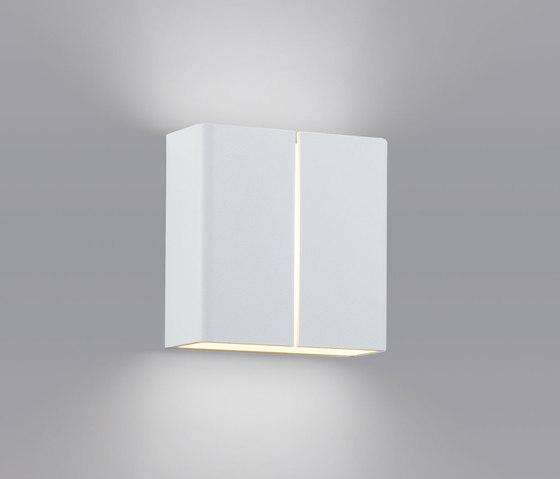 Visa - 275 07 42 by Delta Light | General lighting
