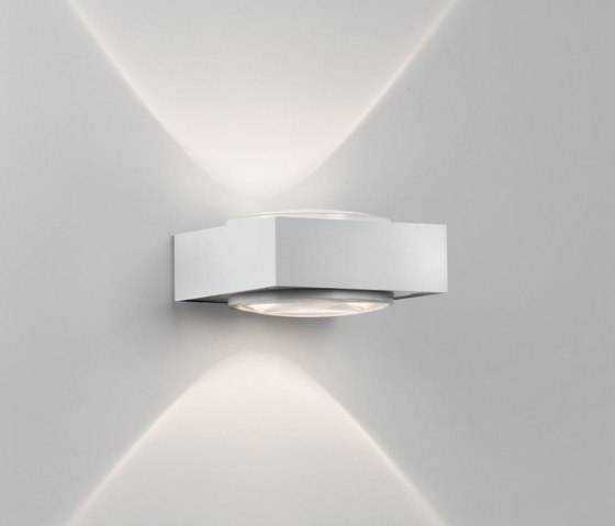 Vision |Vision by Delta Light | General lighting