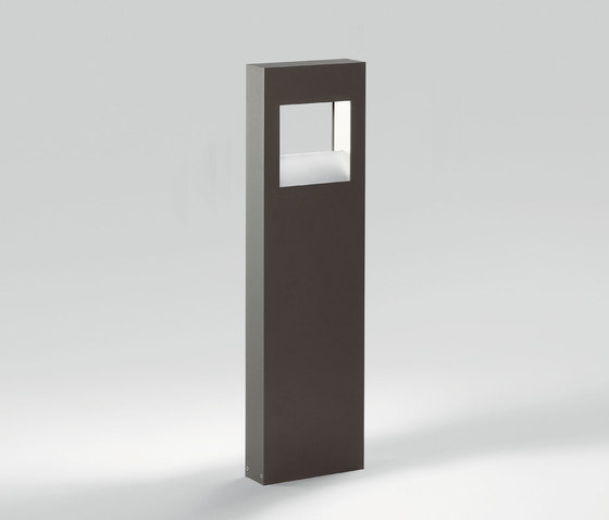 Walker 67 TC - 220 67 18 di Delta Light | Illuminazione generale