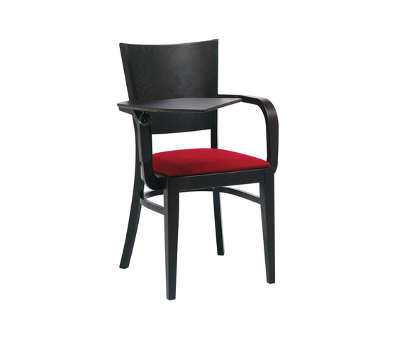 Norma chair by TON | Multipurpose chairs