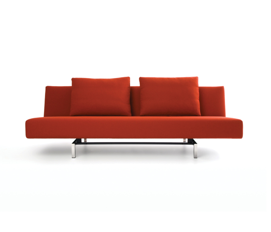Sleeper by Bensen | Sofa beds
