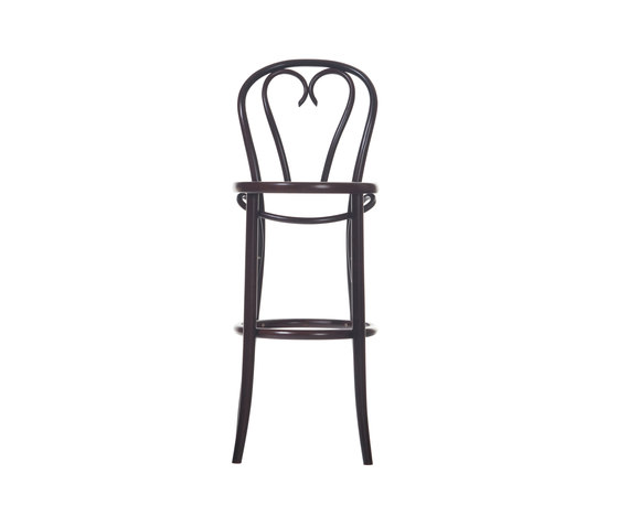 16 Barstool by TON | Bar stools