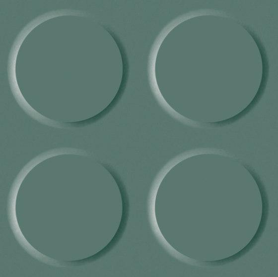 norament® 825 0214 di nora systems | Piastrelle caucciù