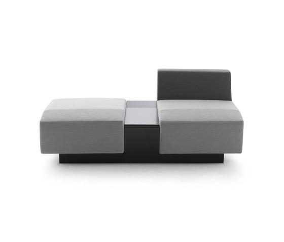 Affair Sofa von COR | Loungesofas
