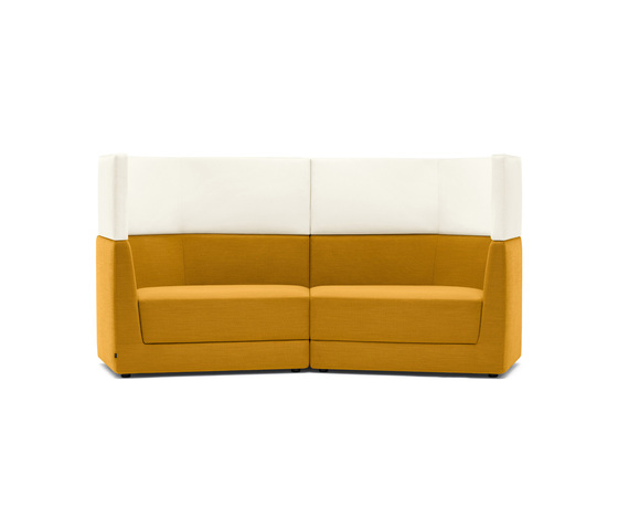 Scope Sofa by COR | Lounge sofas