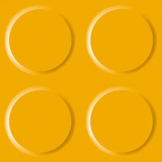 norament® 825 6191 di nora systems | Pavimenti in caucciù