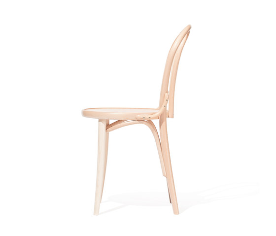 18 Chair by TON | Restaurant chairs