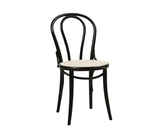 No 18 chair by TON | Multipurpose chairs
