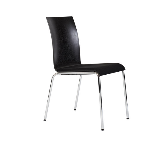 Poro S Chair by Dietiker   Multipurpose chairs