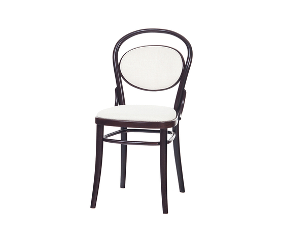 20 chair by TON | Restaurant chairs