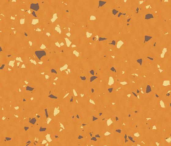 norament® 926 grano 4886 di nora systems | Pavimenti in caucciù