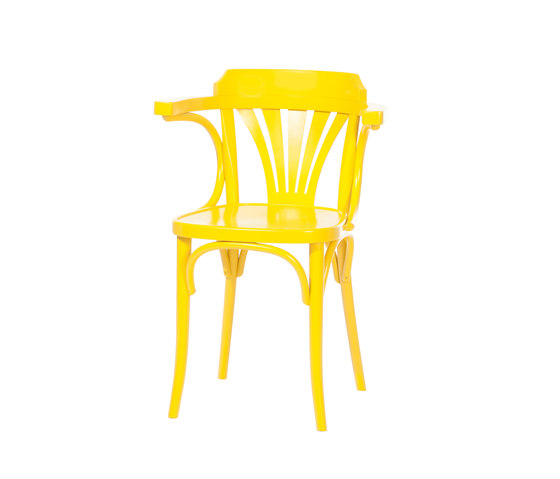 24 Chair by TON | Restaurant chairs