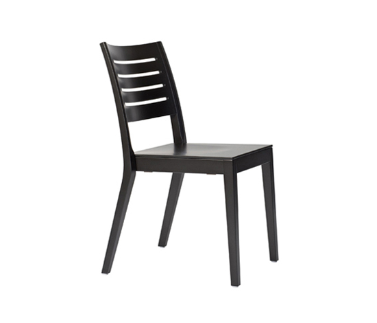 Arvo Chair 4307 FS von Dietiker | Mehrzweckstühle