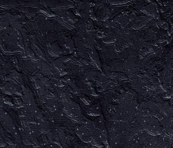 norament® 926 serra 4823 de nora systems | Sols en caoutchouc