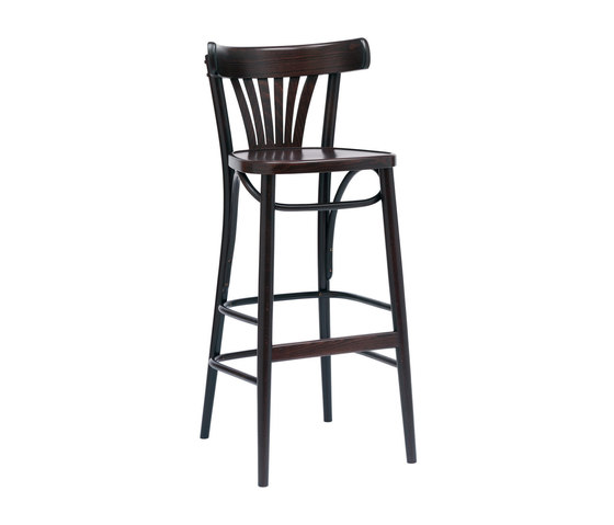 56 Barstool by TON | Bar stools