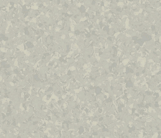 noraplan® logic 2383 by nora systems | Natural-rubber flooring