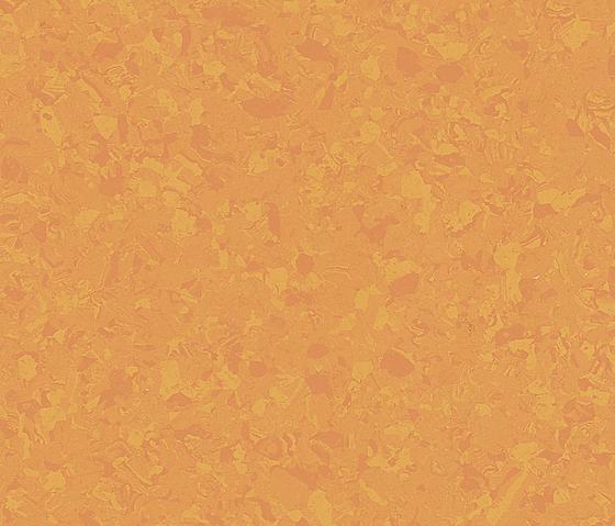 noraplan® logic 2636 di nora systems | Pavimenti in caucciù