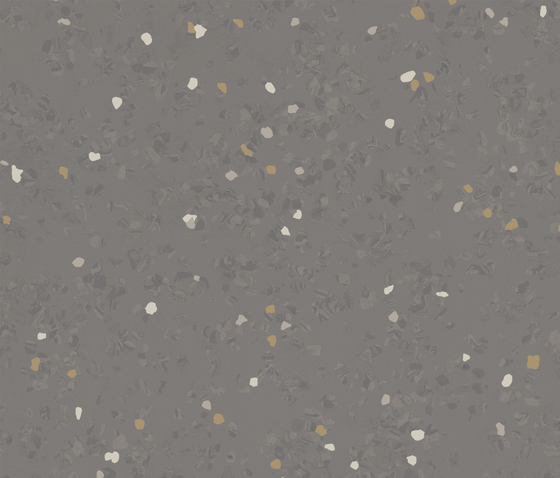 noraplan® signa 2931 by nora systems | Natural rubber tiles