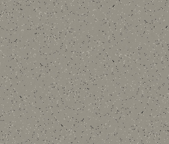 noraplan® stone 1146 by nora systems   Natural rubber tiles