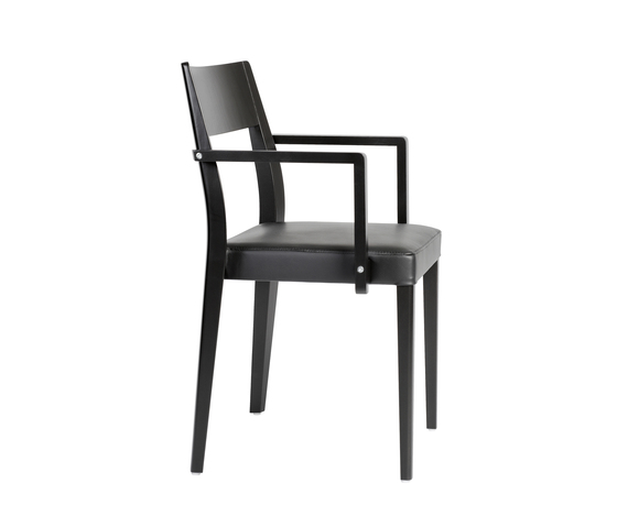Soma 1421 PS by Dietiker | Restaurant chairs