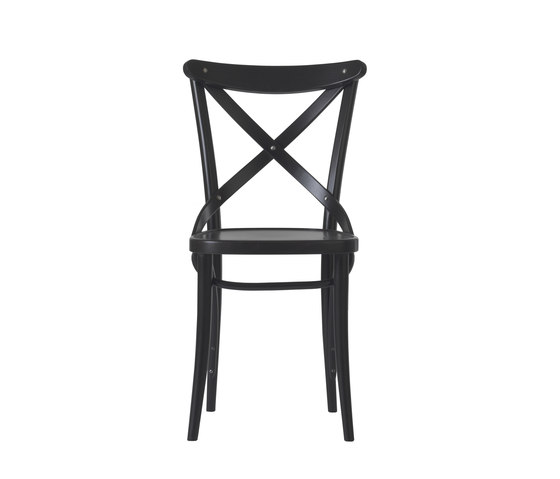 150 Chair by TON | Restaurant chairs