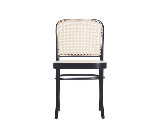 811 chair by TON | Restaurant chairs