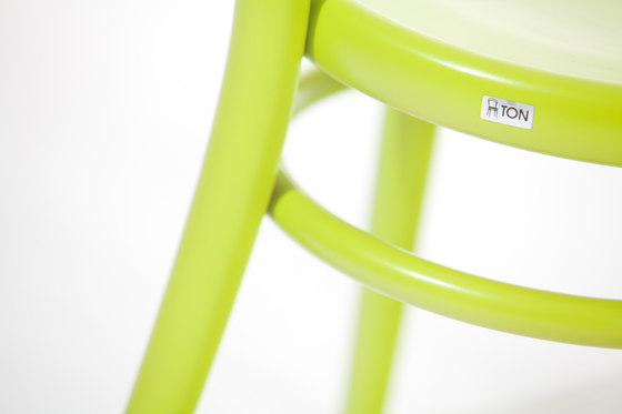 Petit Chair by TON | Children's area
