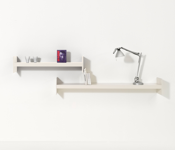wink by performa | Wall shelves