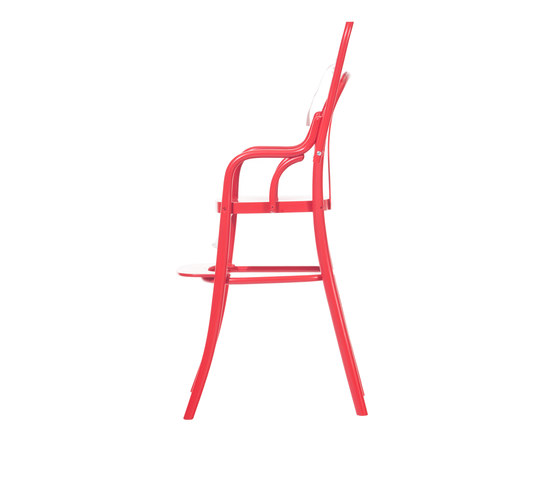 Petit Chair by TON | Kids highchairs