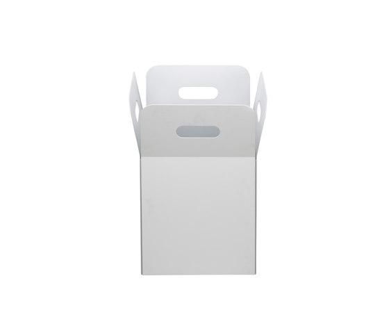Box von FLORA | Pflanzgefässe