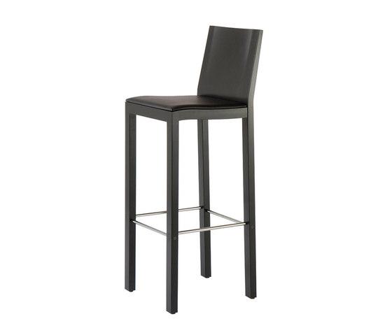 Orland 1395 SA by Dietiker | Bar stools