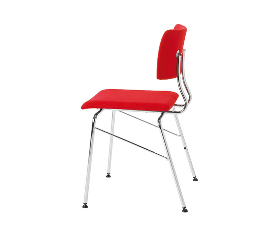 Sparta 2050 PO by Dietiker | Multipurpose chairs