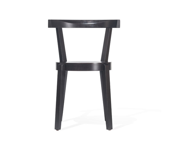 Punton Chair by TON | Chairs