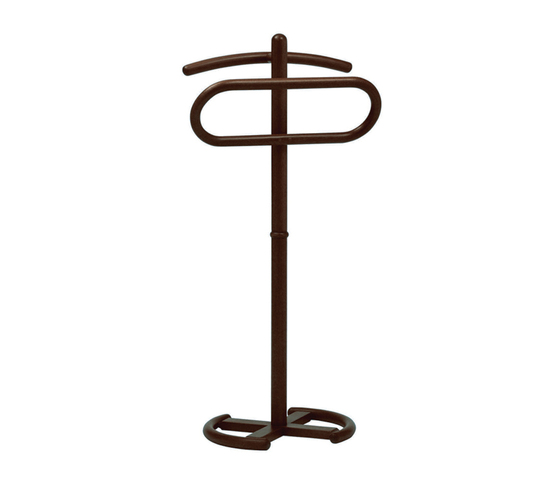 Stand By hallstand by TON | Clothes racks