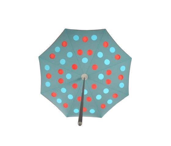Dot de Sywawa | Parasols