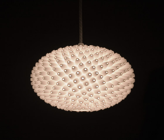 610 Hanging light by Freedom Of Creation | General lighting