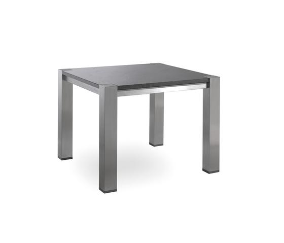 Como footstool/sidetable by Manutti | Garden stools